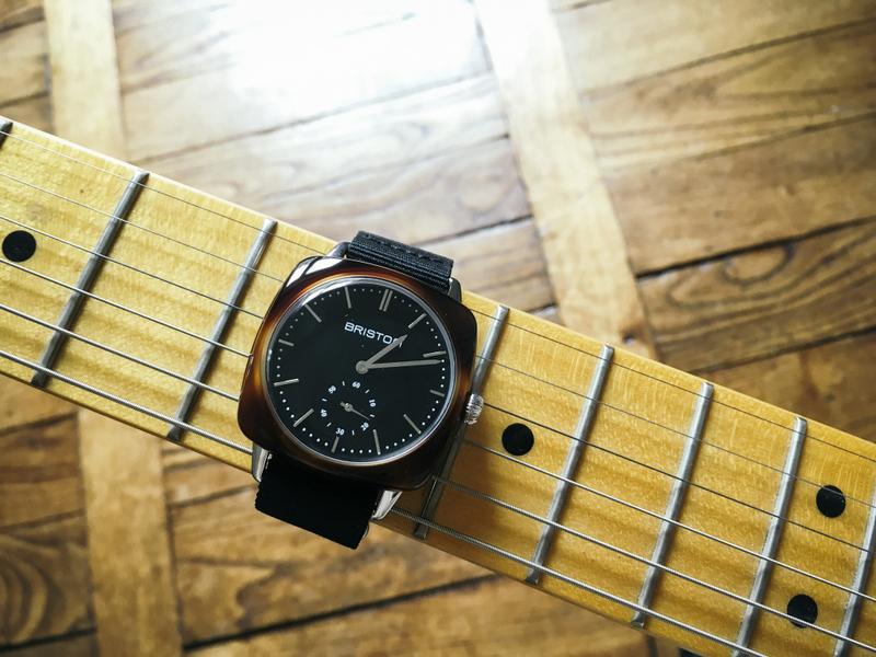 briston clubmaster vintage en mode majeur montres et tendances. Black Bedroom Furniture Sets. Home Design Ideas