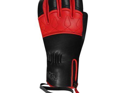 Racer présente sa nouvelle collection de gants Vintage