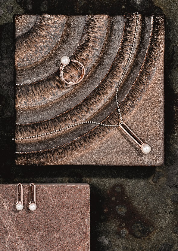worms paris met la perle de culture en mode minimaliste. Black Bedroom Furniture Sets. Home Design Ideas