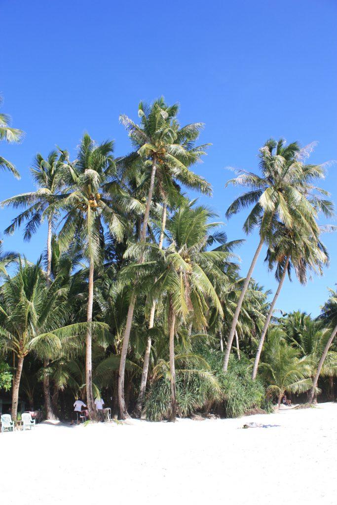 Prochaine Escale - Philippines