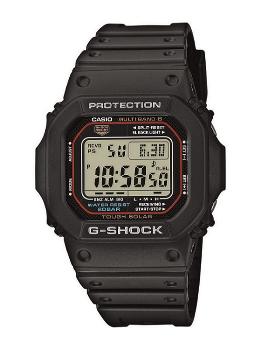 G-SHOCK Original DrawNowo