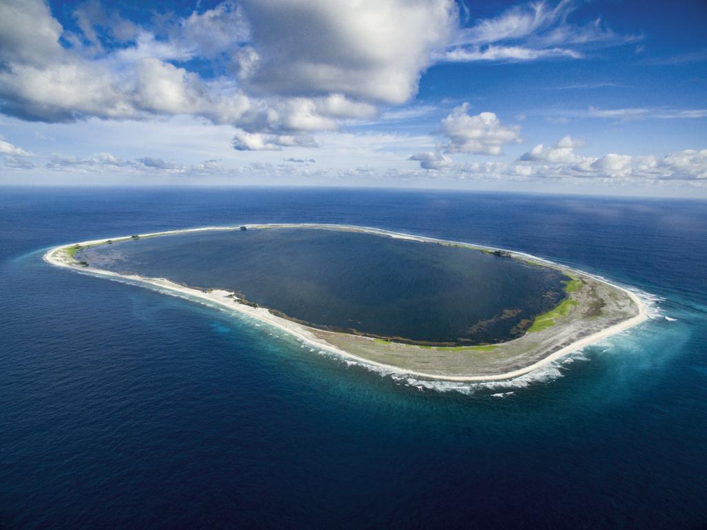 ORIS affirme son engagement pour la sauvegarde des océans