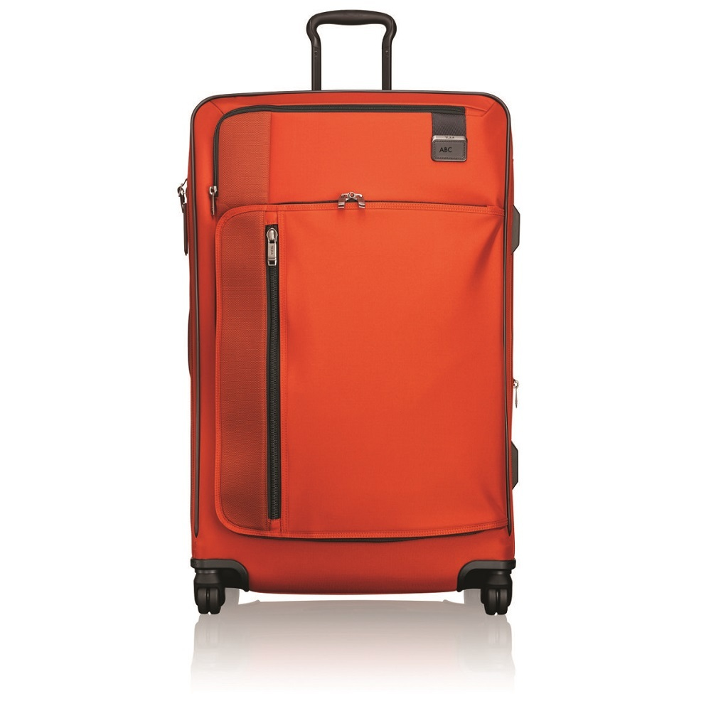 TUMI - Collection MERGE