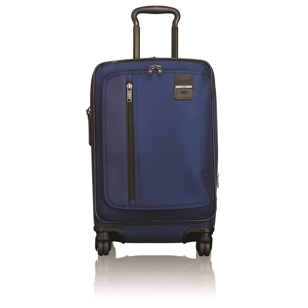 TUMI- Collection MERGE