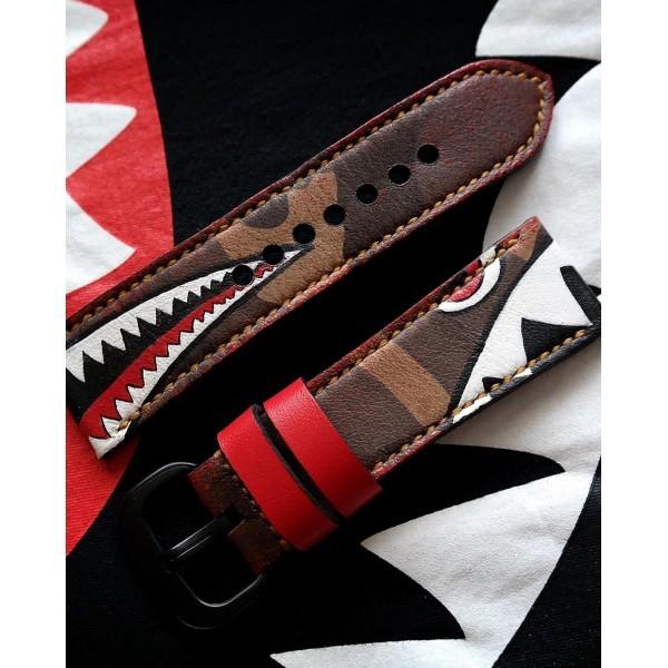 MisterChrono-Bracelet-Warhawk