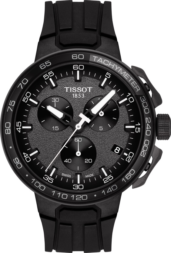 Tissot T-Race Cycling,