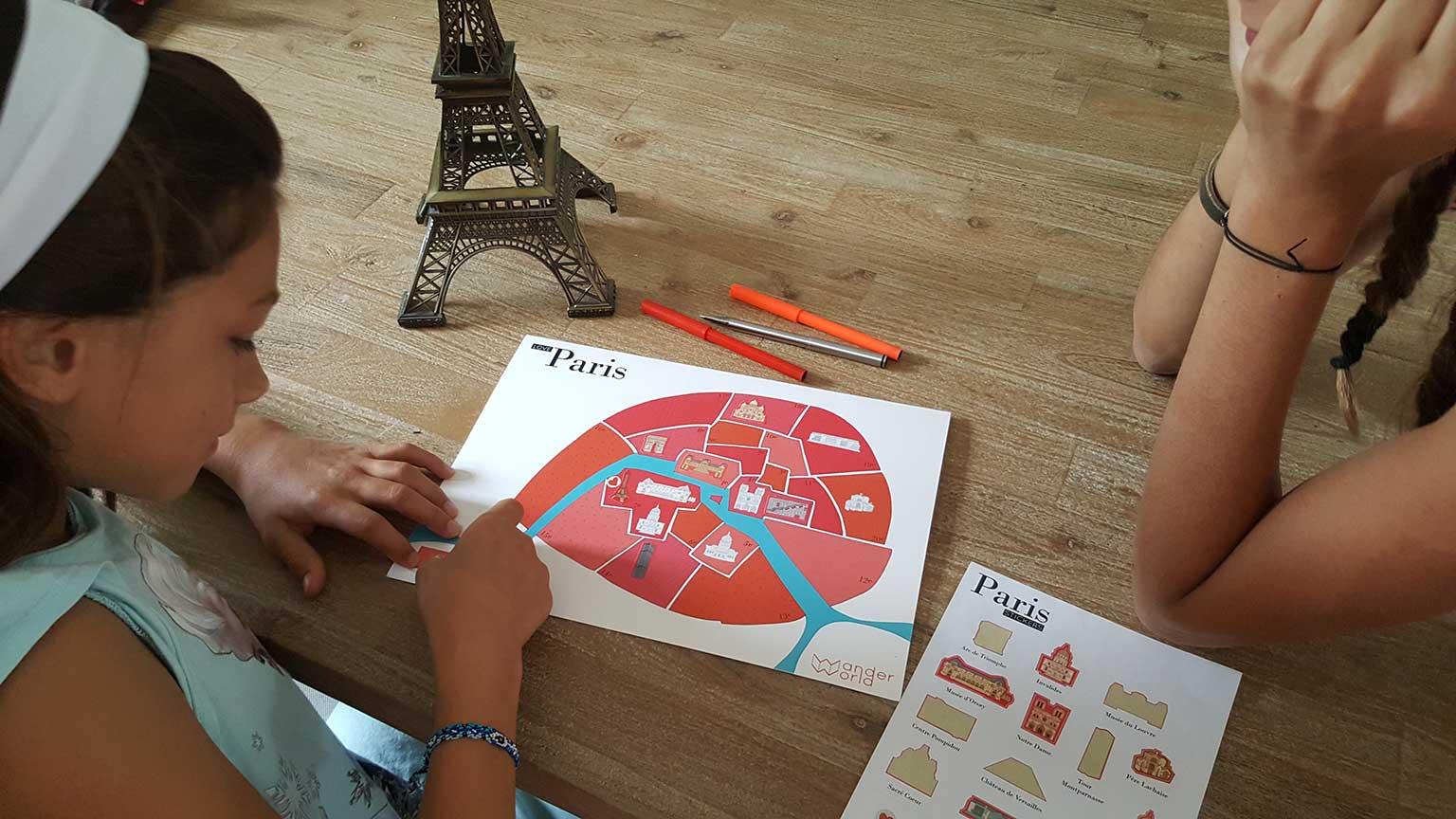 Comment donner le goût des visites culturelles aux enfants?