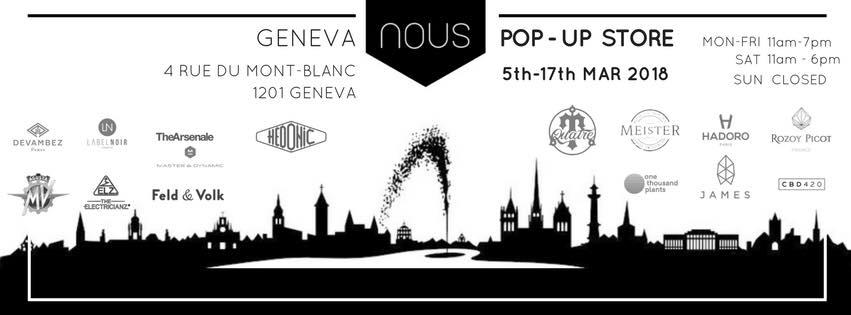 nous-pop-up-store-geneve