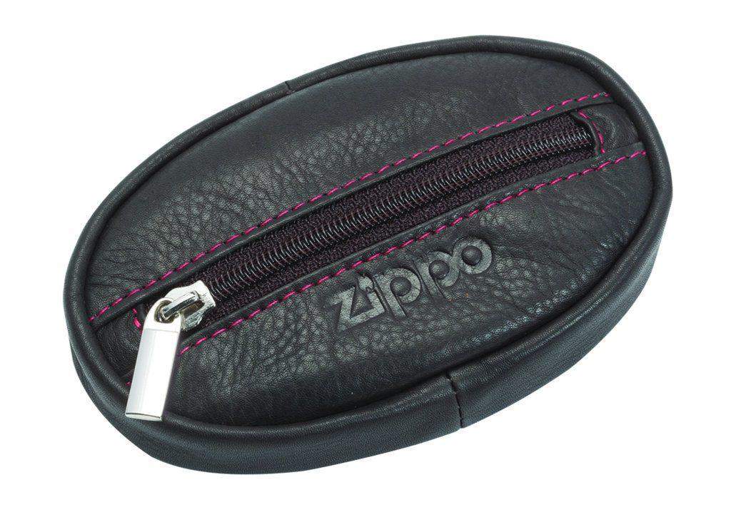 Zippo - Porte monnaie