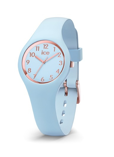 Ice Watch - Size XS