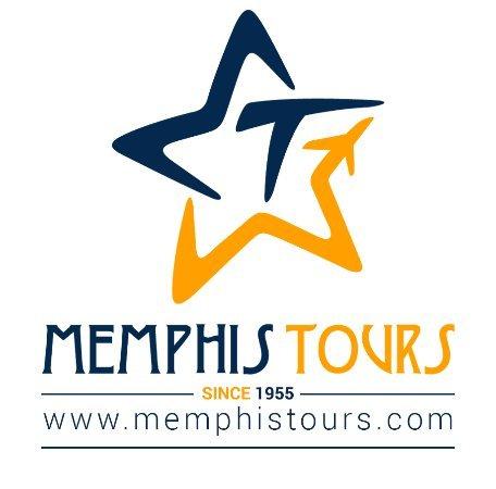 Memphis Tours - Egypte