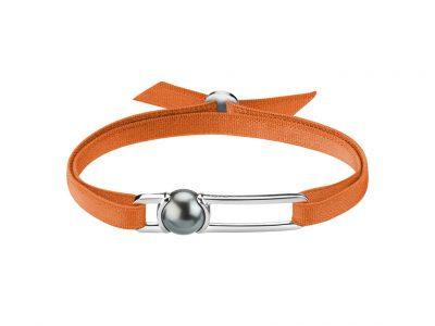 Worms dévoile un nouveau bracelet U Lock Me
