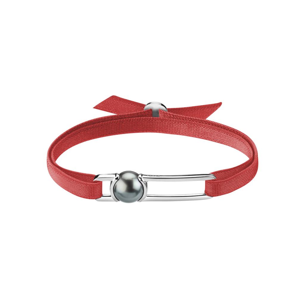 Bracelet Worms Paris U Lock Me