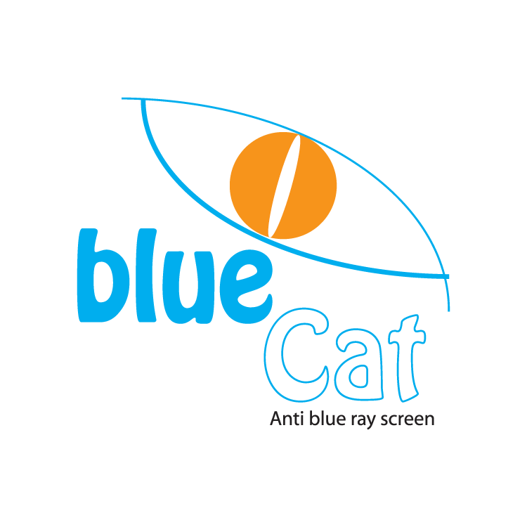 BlueCat Screen