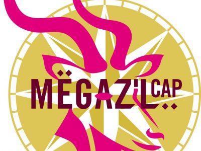Montres et Tendance soutient Mega Z'L Cap