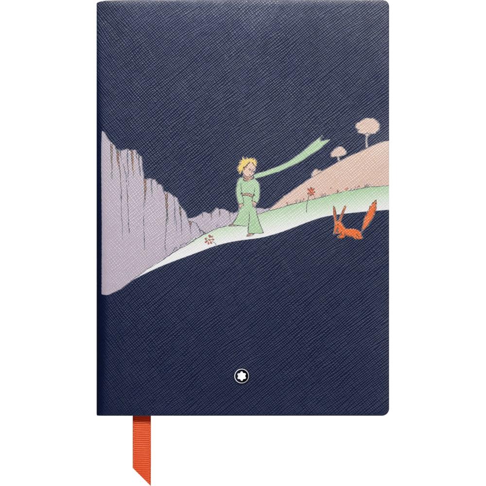 Montblanc Edition Le Petit Prince