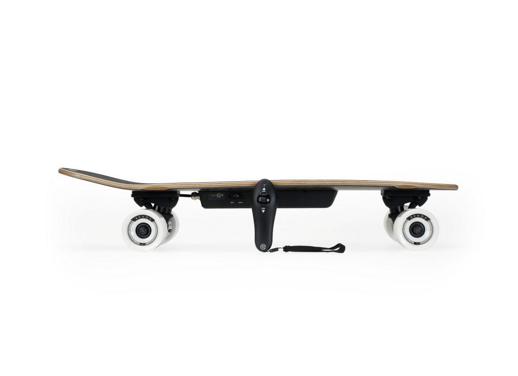 REVOE Cruiser Skate Electrique