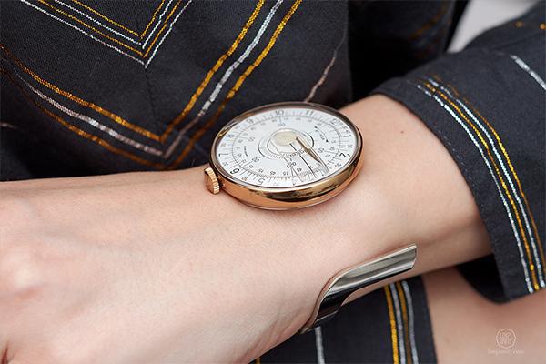 Klokers-bracelet-jonc-bangle-femme