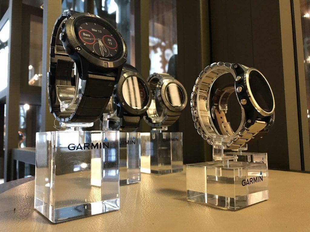 montres-garmin-les-montres-collectors-lassaussois