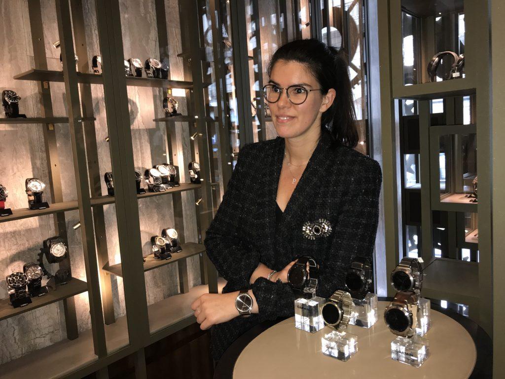 Pauline-Lassaussois-Les-Montres-Collector