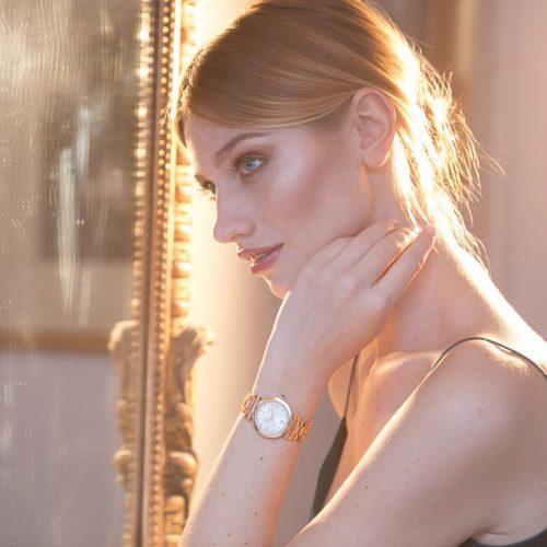 International Luxury Group acquiert Saint Honoré Paris