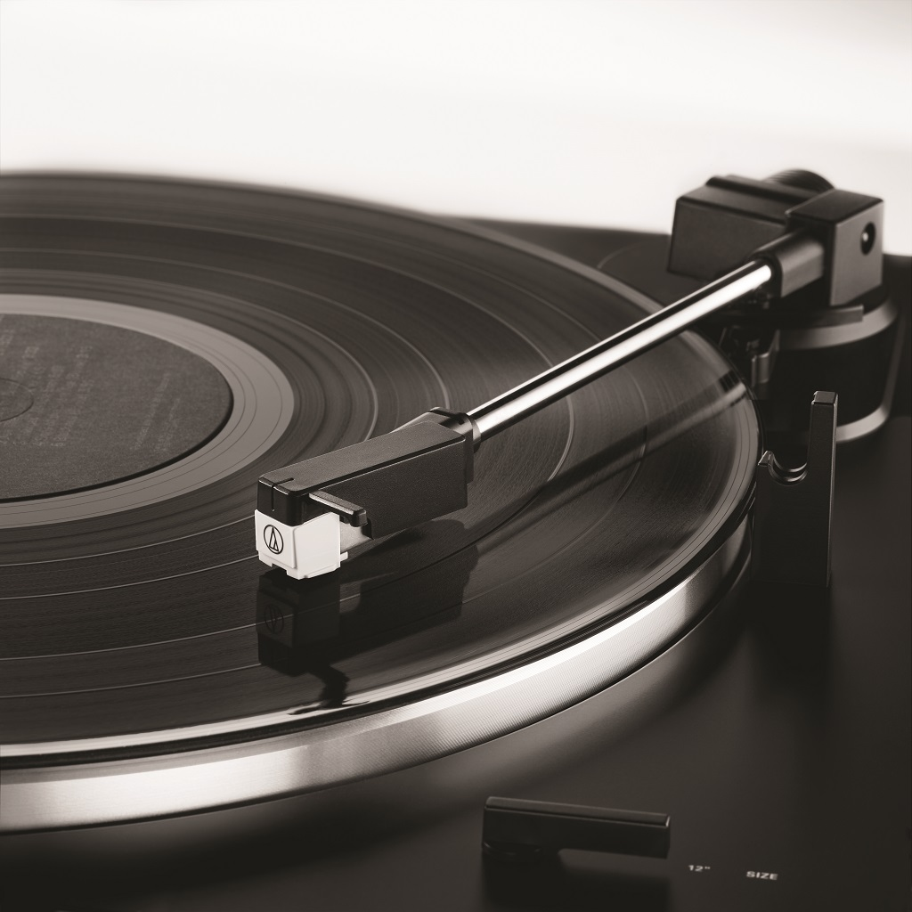 Avis à tous les amateurs de vinyles !