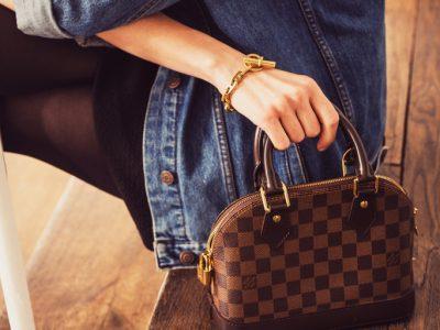À vos agendas ! Nouvelle vente aux enchères Hermès-Chanel-Vuitton