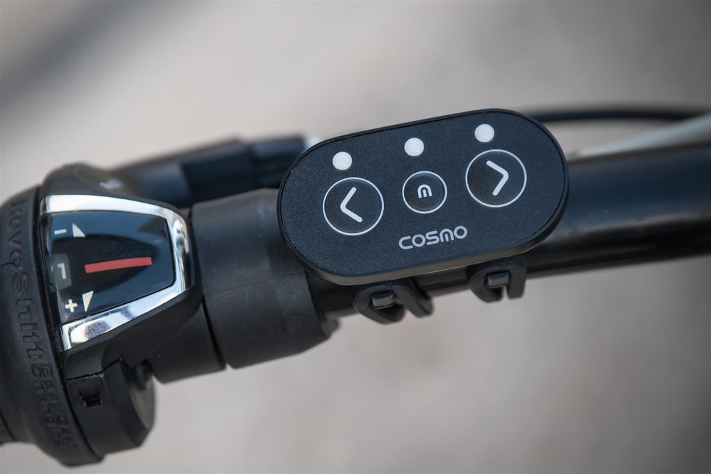 cosmo-connected-cosmo-bike