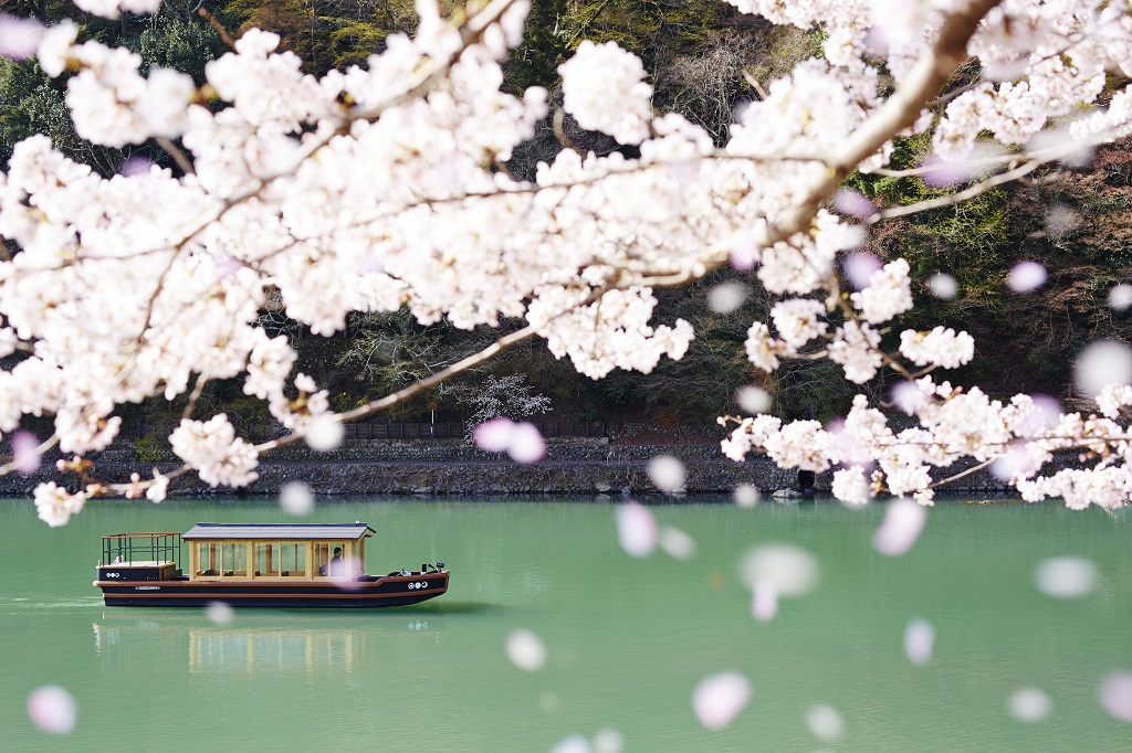 Hoshino Resorts, l'Art de vivre japonais