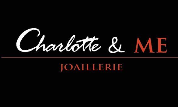 Collection Célébration de Charlotte and Me