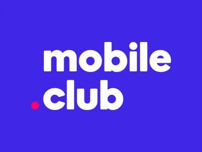 Mobile Club