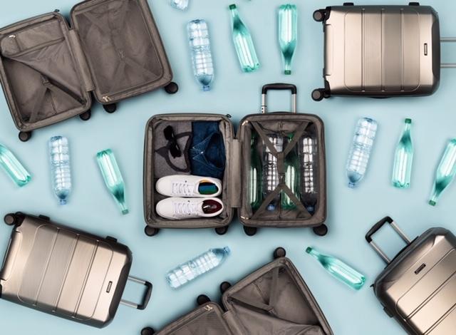 SOHITO lance sa nouvelle valise écologique Eko