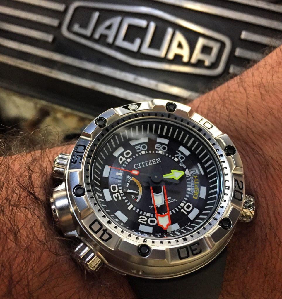 BN2021-03E_1-montres-tendance