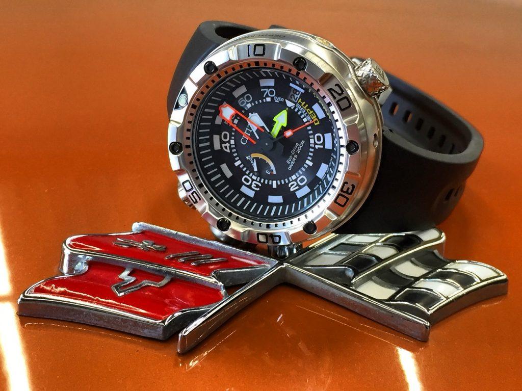 BN2021-03E_2-montres-tendance