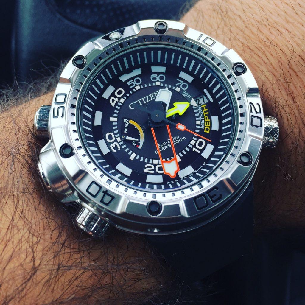 BN2021-03E_3-montres-tendance