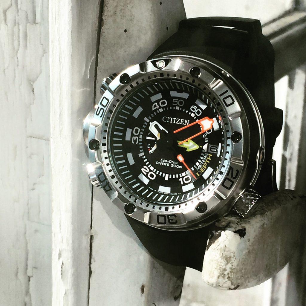 BN2021-03E_4-montres-tendance