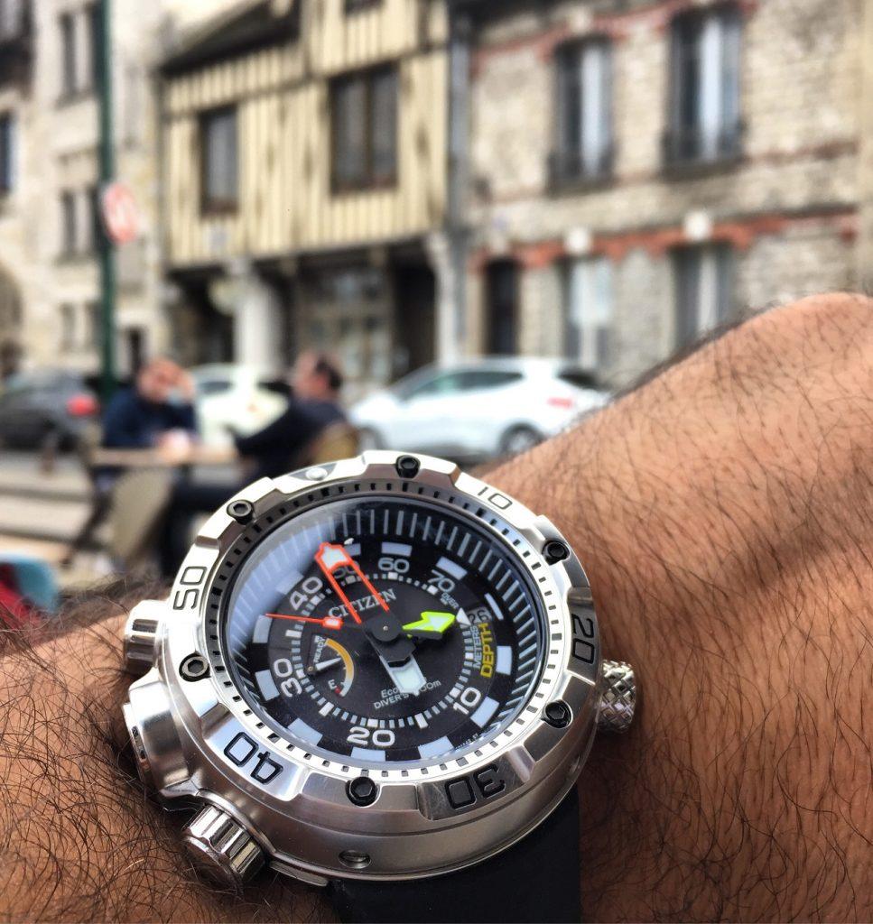 BN2021-03E_5-montres-tendance