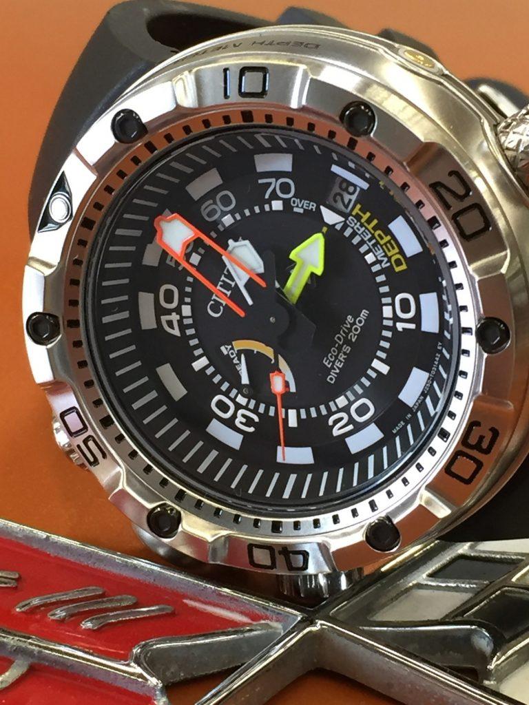 BN2021-03E_9-montres-tendance