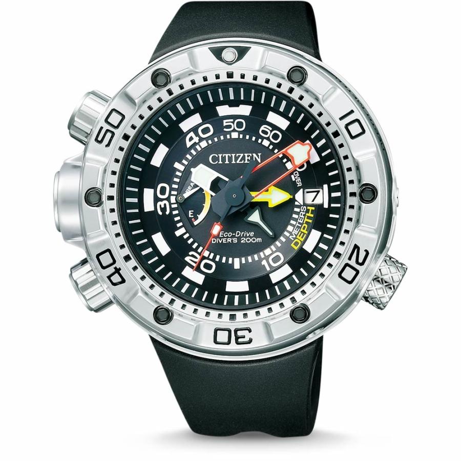 bn2021-03e-900x900-montres-tendance