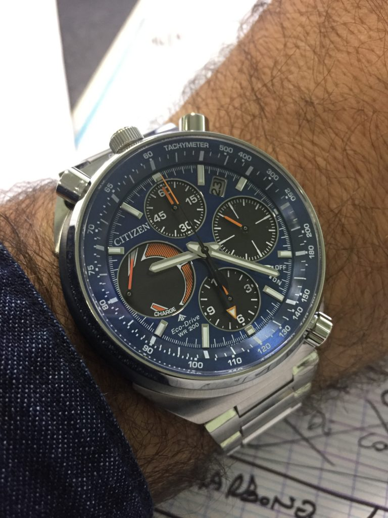 montres-tendance-citizen-tsuno-1