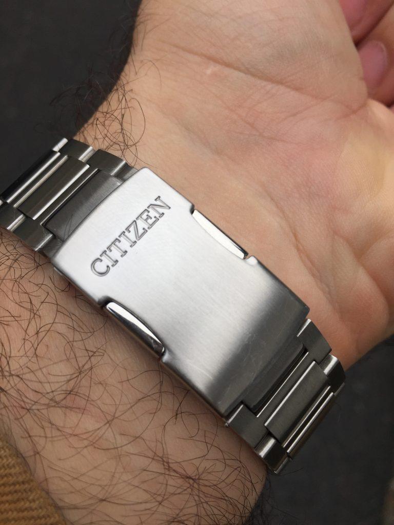 montres-tendance-citizen-tsuno-5