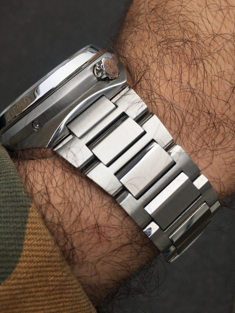 montres-tendance-citizen-tsuno-4