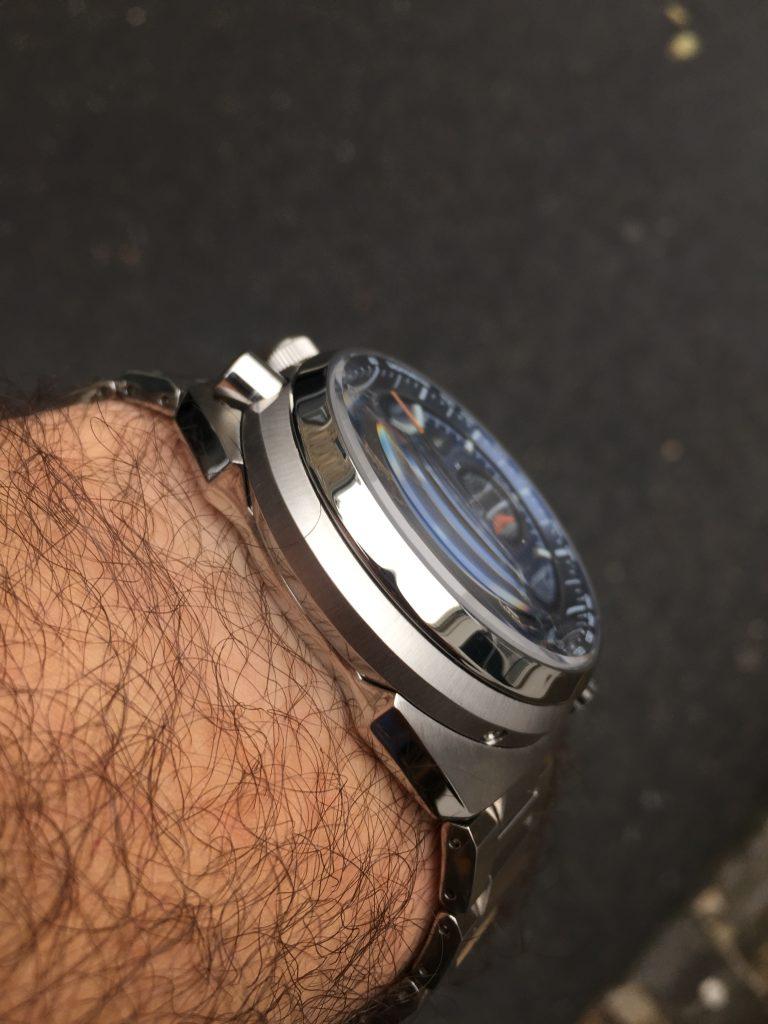 montres-tendance-citizen-tsuno-7