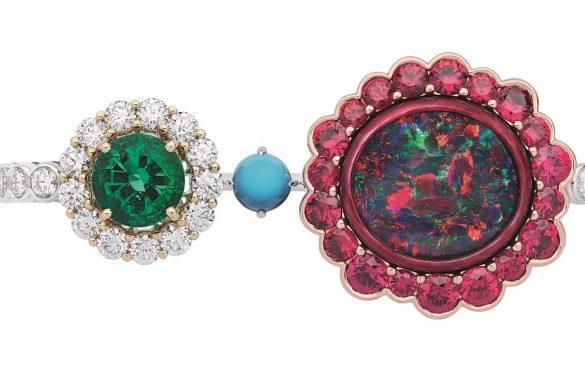 Dior présente Dior et Moi
