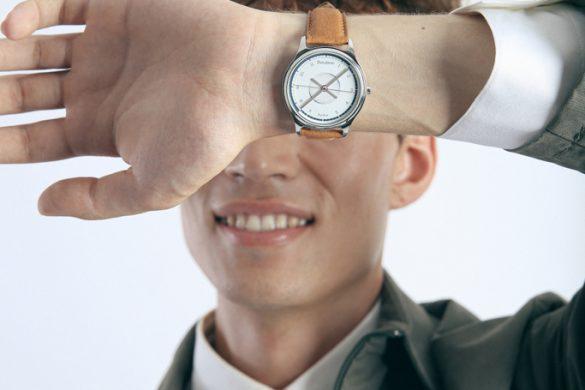 Routine relocalise en France un savoir-faire horloger disparu