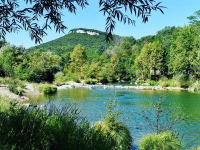 La Provence Occitane, une immersion nature en famille