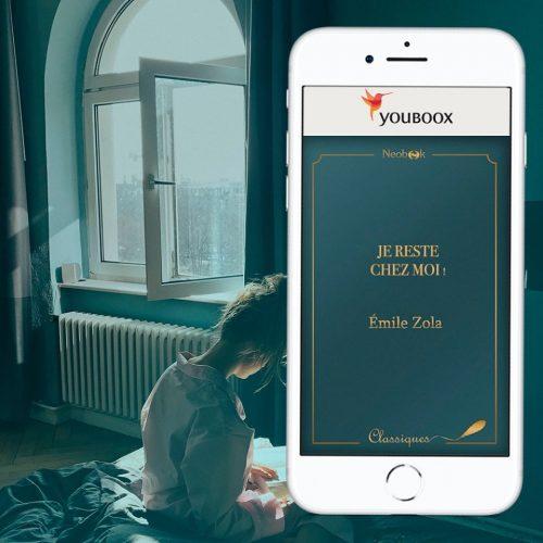 Youboox, la lecture numérique explose