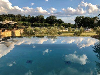 Un automne oenotouristique en Provence Occitane !