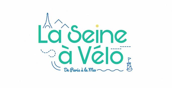 La Seine à Vélo, un nouvel itinéraire cyclable