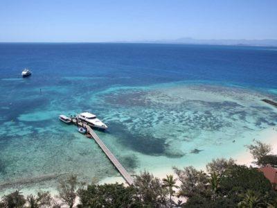 10 lieux incontournables pour découvrir Nouméa
